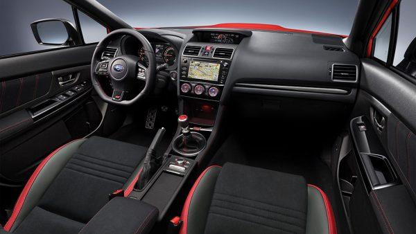 klein_Subaru_WRX_STI_MY2018_Interior_011