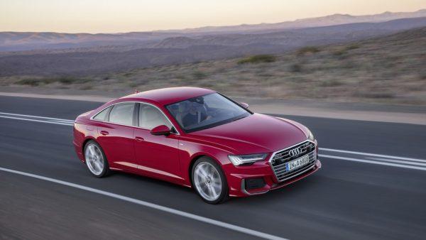 Audi A6_2018_01