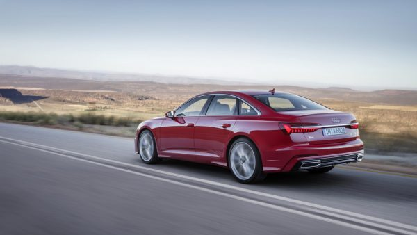 Audi A6_2018_02