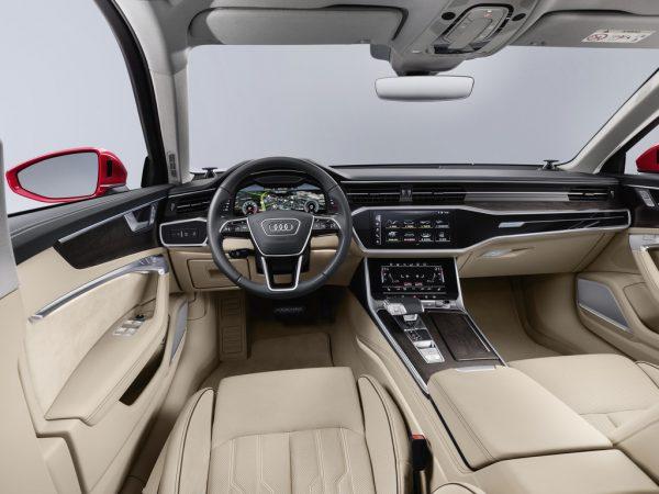 Audi A6_2018_03