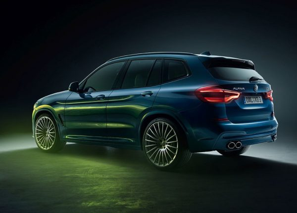 BMW Alpina XD3_2018_02
