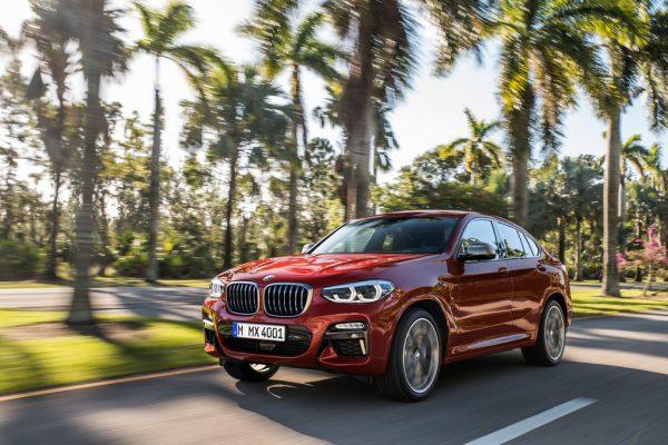 BMW X4_2018_01