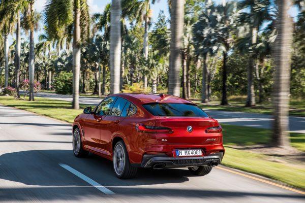 BMW X4_2018_02