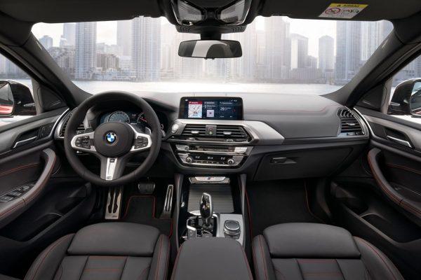 BMW X4_2018_03