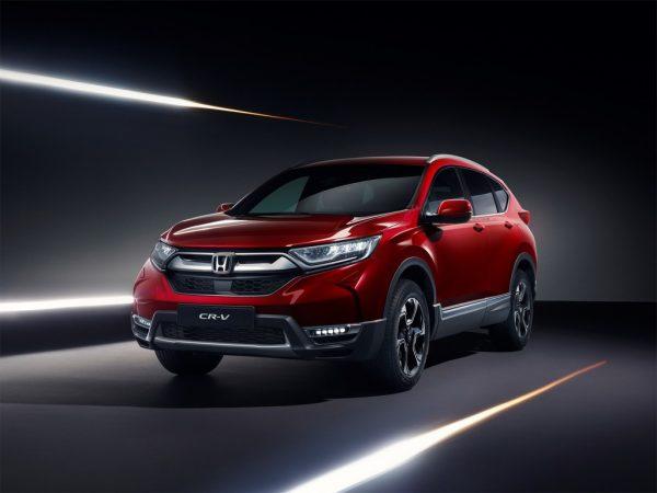 Honda CR-V_2018_01