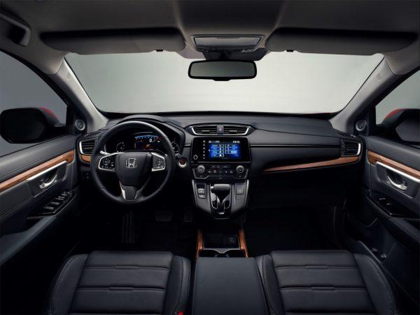Honda CR-V_2018_03