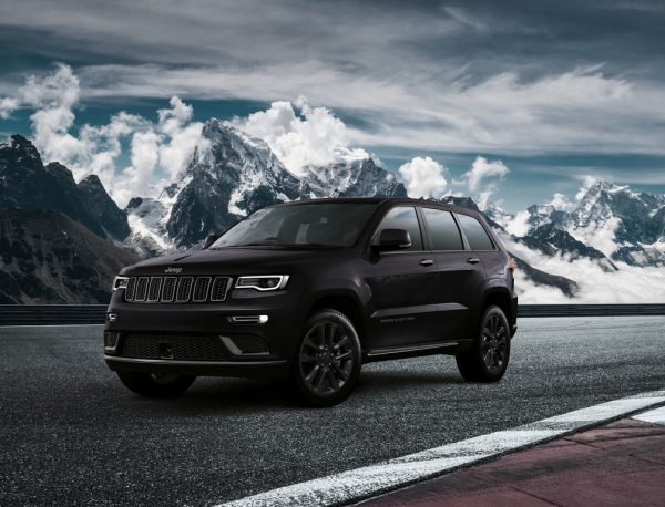 Jeep Grand Cherokee S_2018_01