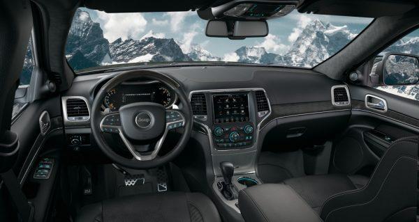 Jeep Grand Cherokee S_2018_03