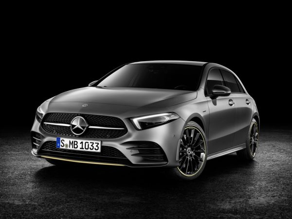 Mercedes-Benz A-Klasse_2018_01