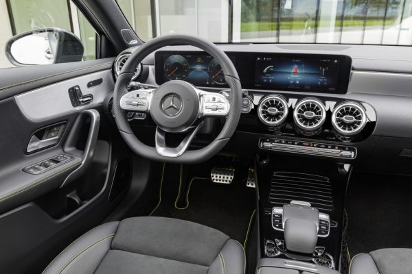 Mercedes-Benz A-Klasse_2018_03