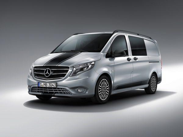 "Mercedes-Benz Vito ""Line Sport""_2018_01"