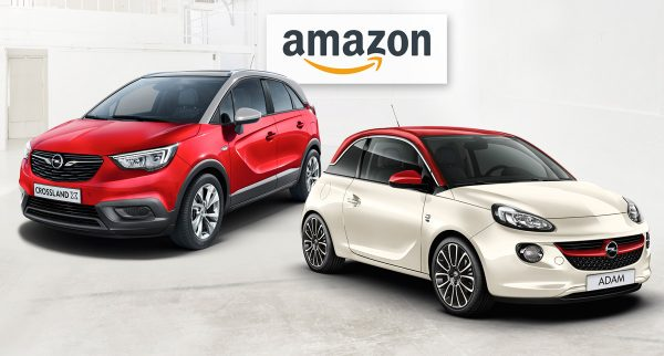 Opel-ADAM-Crossland-X-auf-Amazon-2018-02