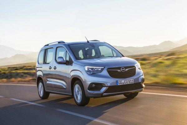 Opel Combo Life_2018_01