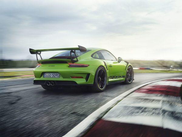 Porsche 911 GT3 RS_2018_02
