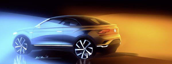 VW T-Roc Cabrio_2020_01