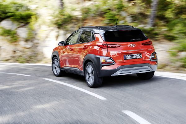 hyundai-all-new-kona-2017-04-hires