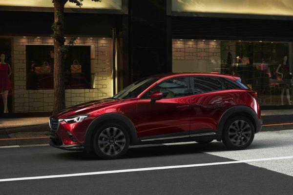 Mazda CX-3_2018_01