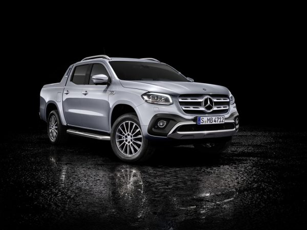 Mercedes-Benz X 350 d 4Matic_2018_01