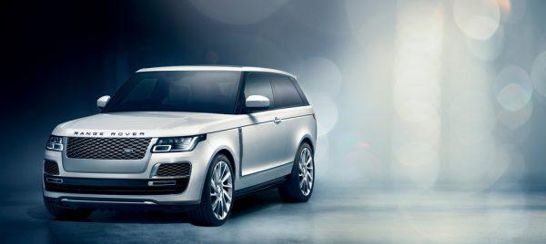 Range Rover SV Coupé_2018_01