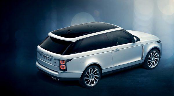 Range Rover SV Coupé_2018_02