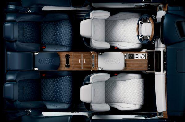 Range Rover SV Coupé_2018_03