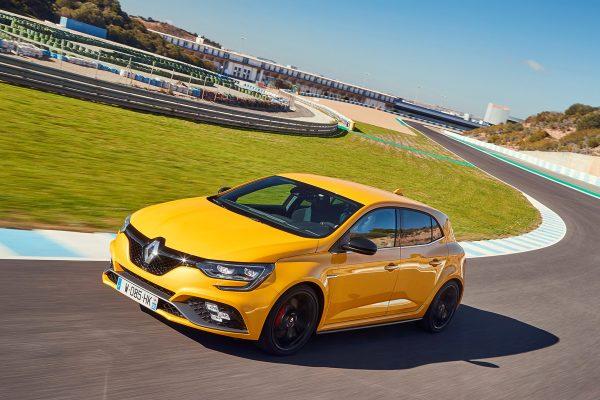 Renault-Mégane-R.S._2018_01