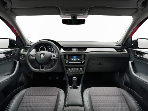 SKODA_RAPID_SPACEBACK_Interieur_95744