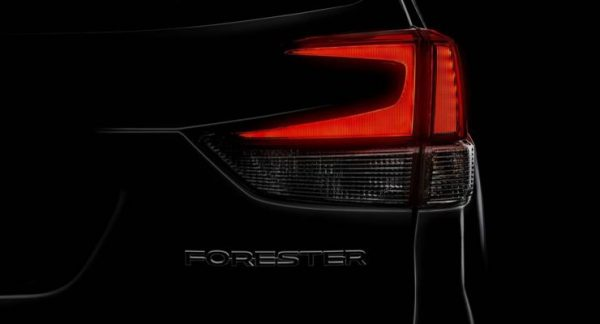Subaru-Forester-Teaser-2018-01