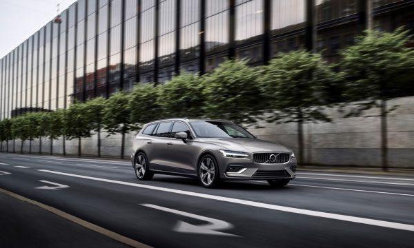 Volvo V60_2018_01