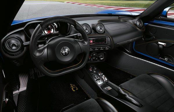 Alfa Romeo 4C Spider Italia_2018_02