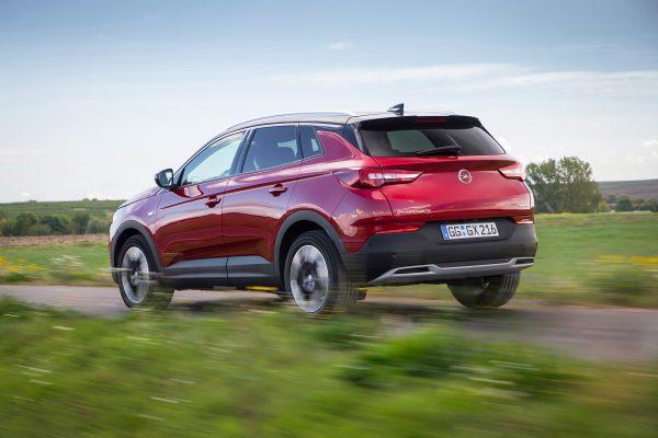 Opel-Grandland-X-Color-Line_2018_02