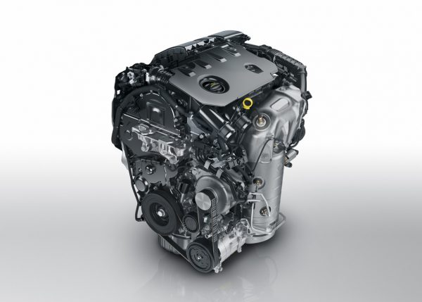 Opel Grandland X_1,5-Liter-Turbodiesel_2018_01