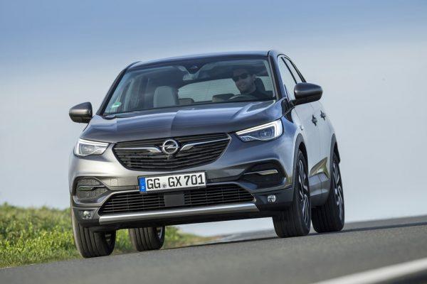 Opel Grandland X_1,5-Liter-Turbodiesel_2018_02