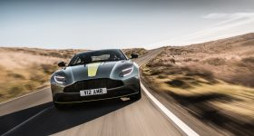 Aston-Martin-DB11-AMR_2018_01
