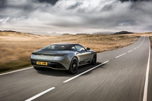 Aston-Martin-DB11-AMR_2018_02