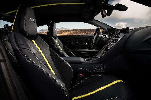Aston-Martin-DB11-AMR_2018_03