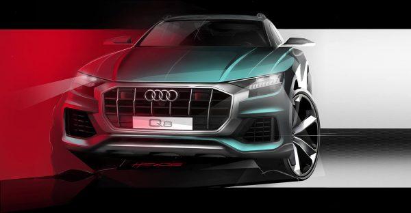 Audi Q8_Teaser_2018_01