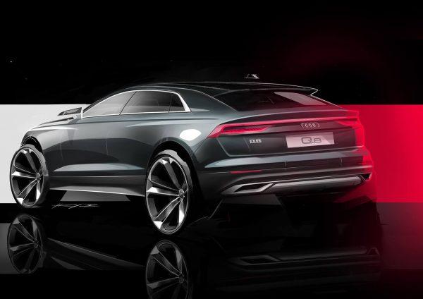 Audi Q8_Teaser_2018_02