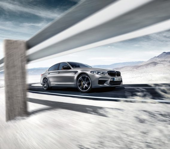BMW M5 Competition_2018_01