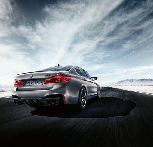 BMW M5 Competition_2018_02