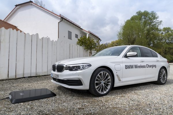 BMW Wireless Charging_2018_01
