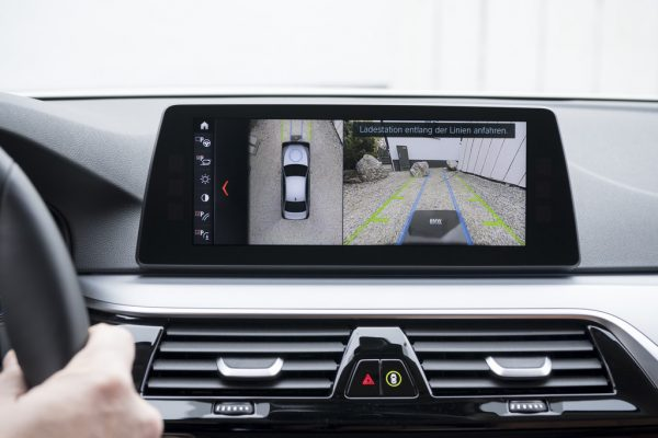 BMW Wireless Charging_2018_02