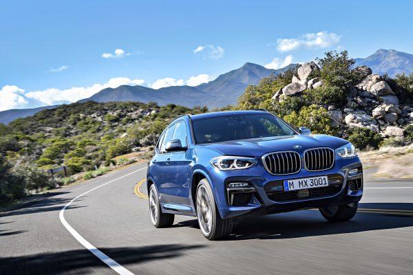 BMW-X3-M40i-xDrive_2018_01