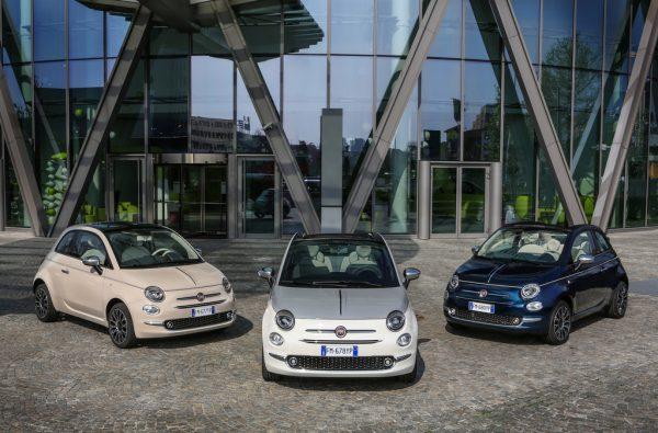 Fiat 500 Collezione_2018_01