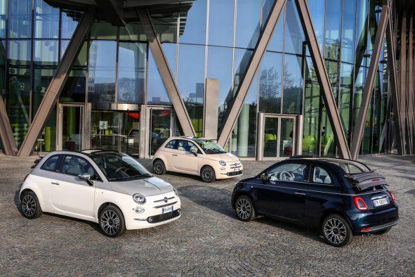 Fiat 500 Collezione_2018_02