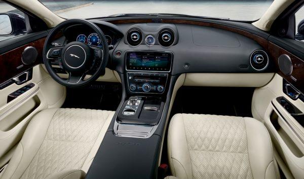 Jaguar XJ50_2018_03