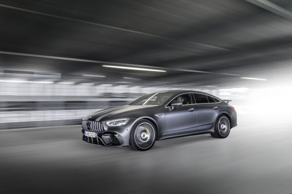 Mercedes-AMG GT 63 S 4MATIC+ Edition 1_2018_01