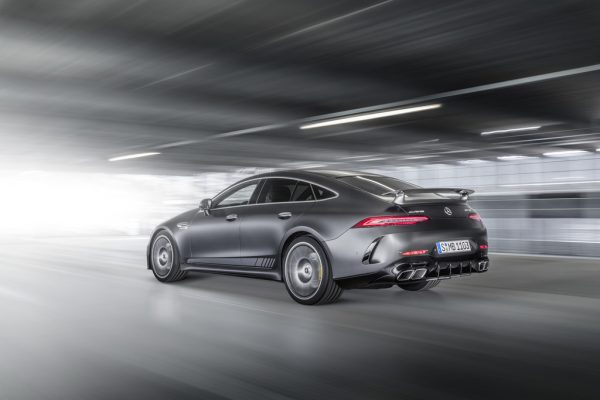 Mercedes-AMG GT 63 S 4MATIC+ Edition 1_2018_02