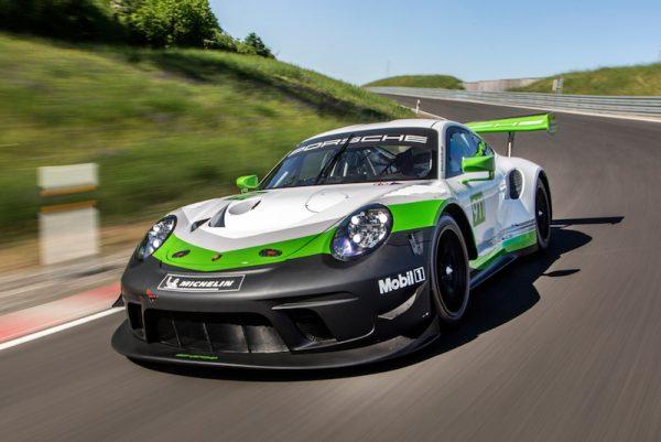 Porsche 911 GT3 R_2018_01