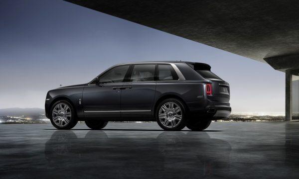 Rolls-Royce Cullinan_2018_02